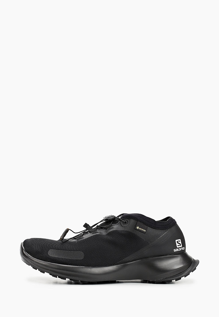 Мужские кроссовки SALOMON (Саломон) L40966300