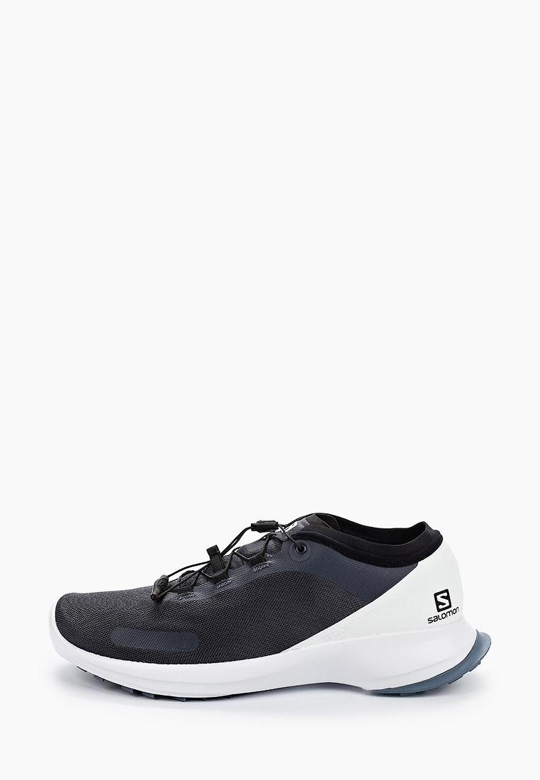Мужские кроссовки SALOMON (Саломон) L40914000