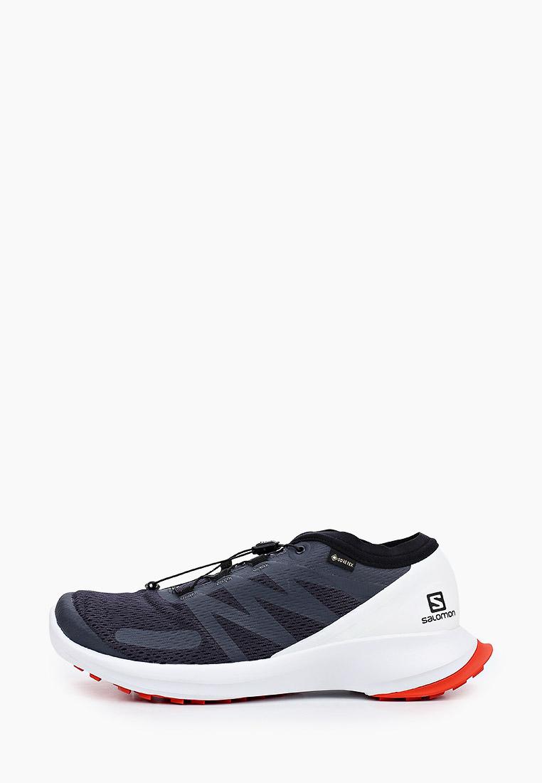 Мужские кроссовки SALOMON (Саломон) L40967200