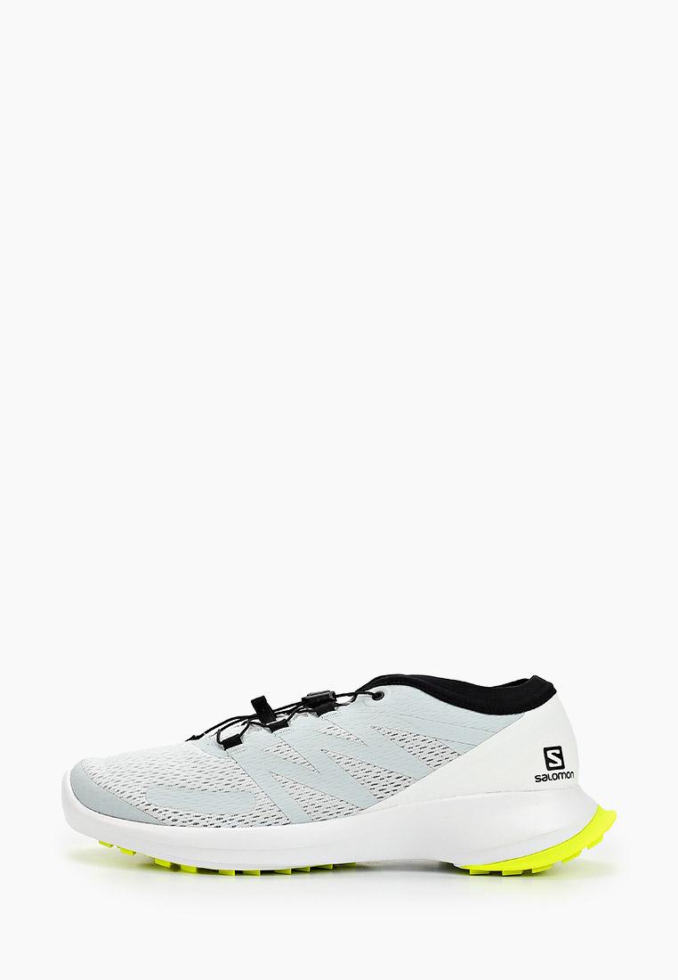 Мужские кроссовки SALOMON (Саломон) L40914200