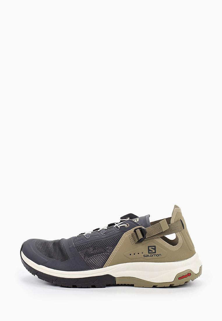 Мужские кроссовки SALOMON (Саломон) L40913500