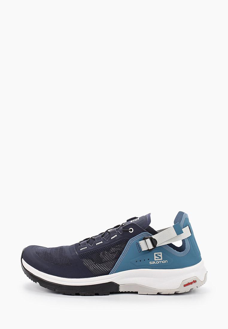 Мужские кроссовки SALOMON (Саломон) L40985200: изображение 1