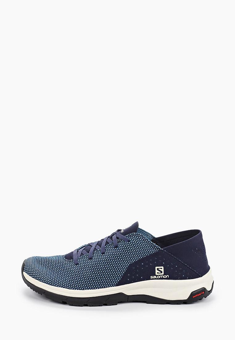 Мужские кроссовки SALOMON (Саломон) L40981900