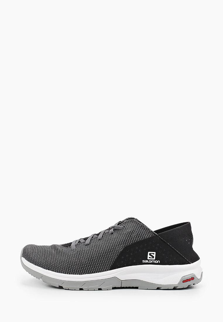 Мужские кроссовки SALOMON (Саломон) L40985700