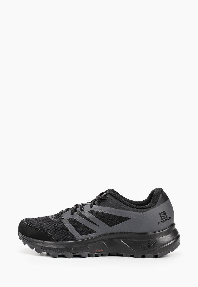 Мужские кроссовки SALOMON (Саломон) L40962700