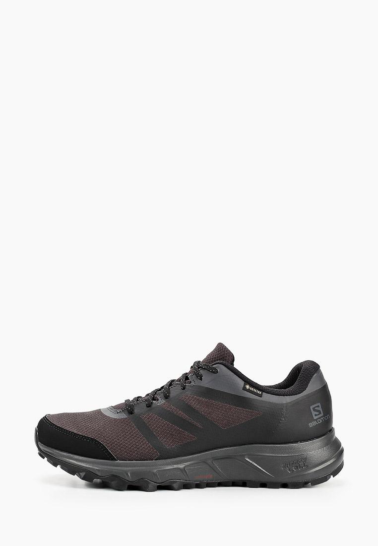 Мужские кроссовки SALOMON (Саломон) L40963100