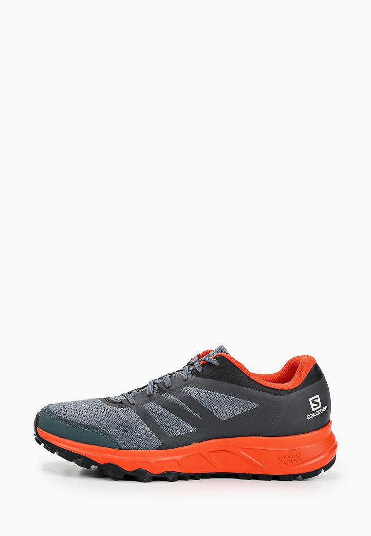 Мужские кроссовки SALOMON (Саломон) L40962800