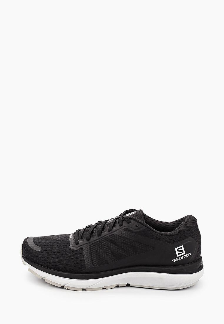 Мужские кроссовки SALOMON (Саломон) L40966100