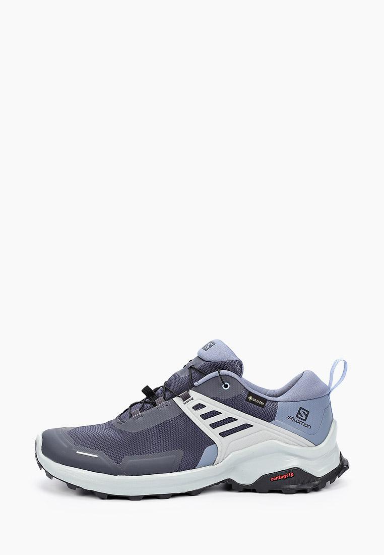 Мужские кроссовки SALOMON (Саломон) L40973800