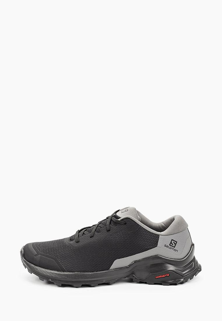Мужские кроссовки SALOMON (Саломон) L41042000