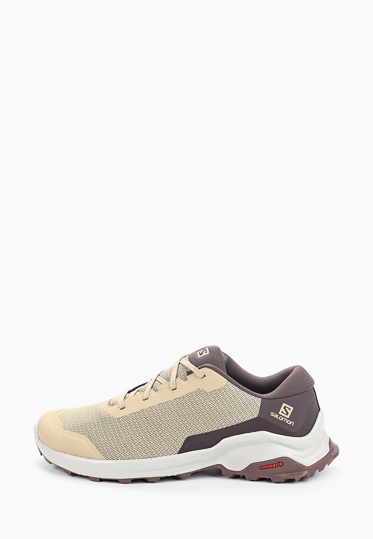 Мужские кроссовки SALOMON (Саломон) L40972500