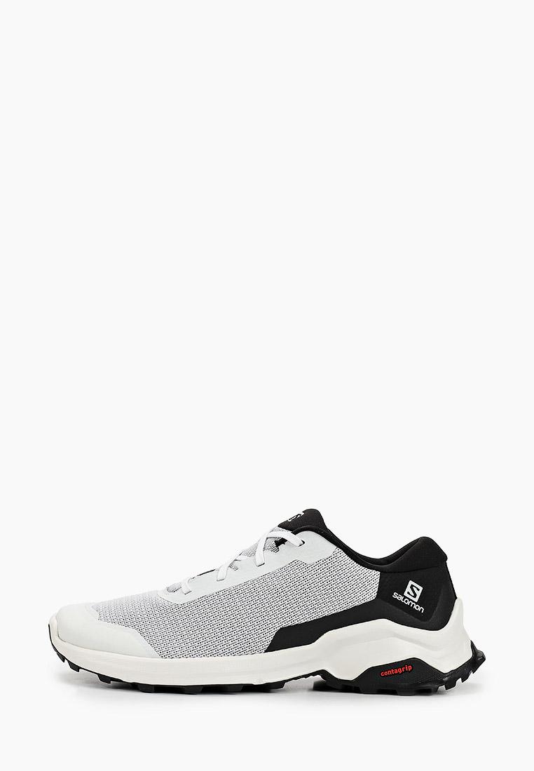 Мужские кроссовки SALOMON (Саломон) L40972600