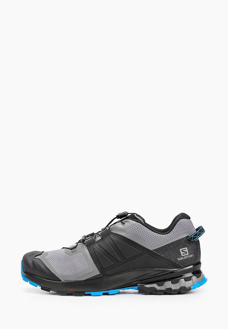 Мужские кроссовки SALOMON (Саломон) L40978800