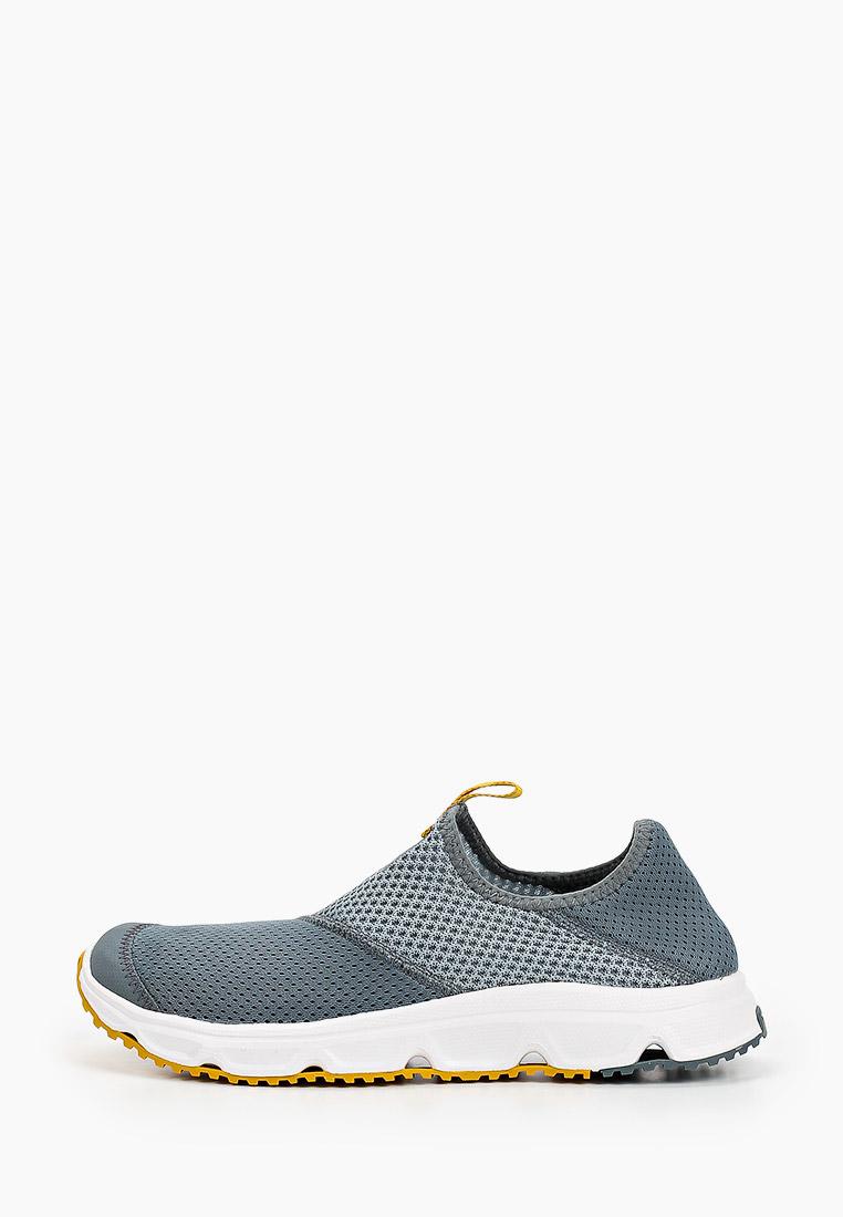 Мужские кроссовки SALOMON (Саломон) L40955000