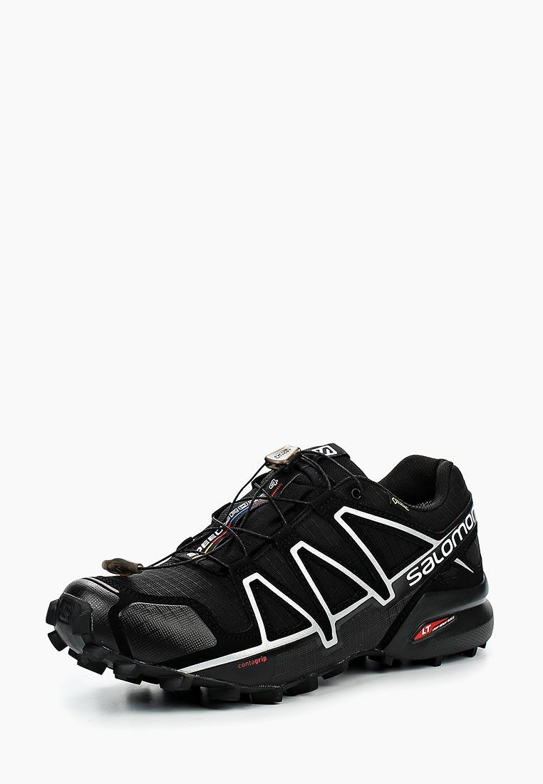 Мужские кроссовки SALOMON (Саломон) L38318100
