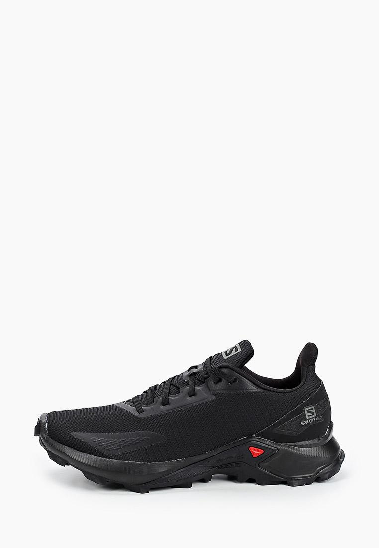 Мужские кроссовки SALOMON (Саломон) L41232600