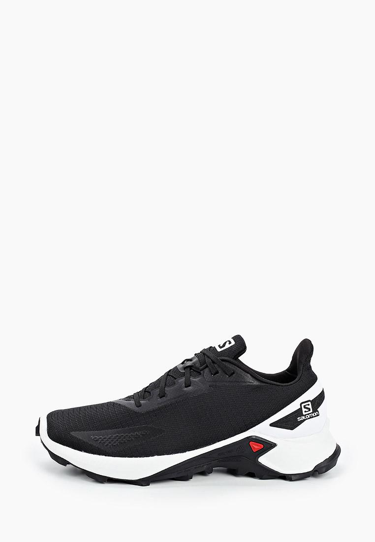 Мужские кроссовки SALOMON (Саломон) L41104900