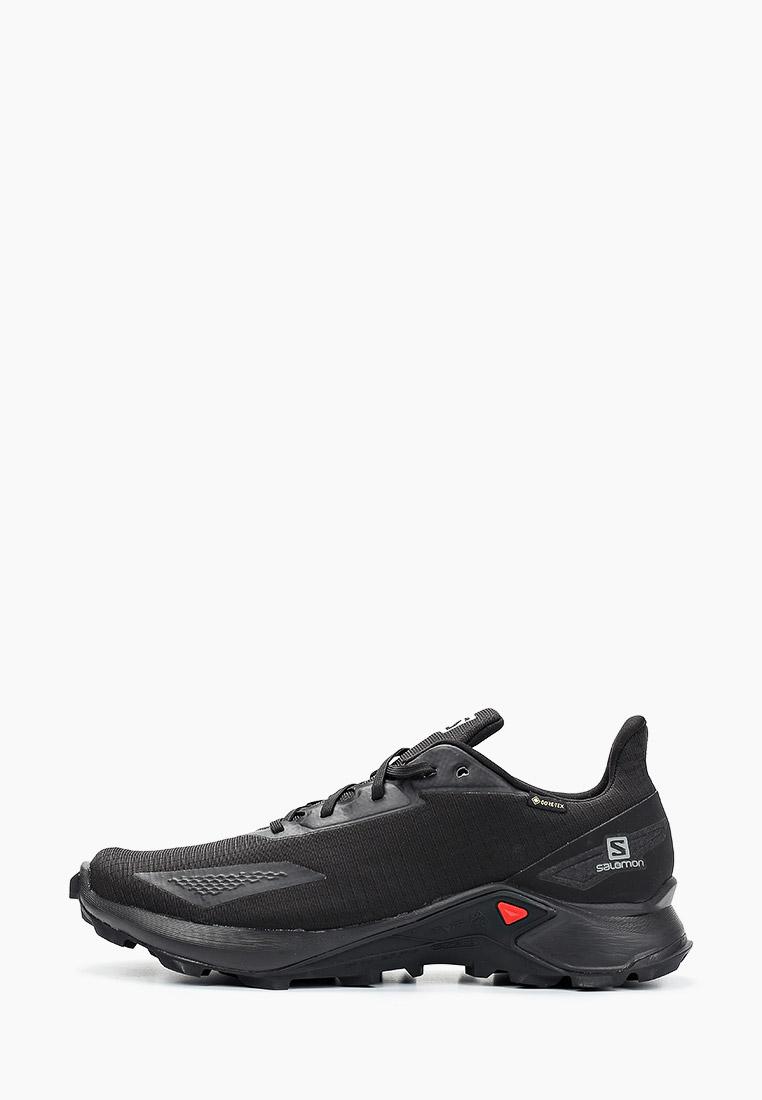 Мужские кроссовки SALOMON (Саломон) L41105300