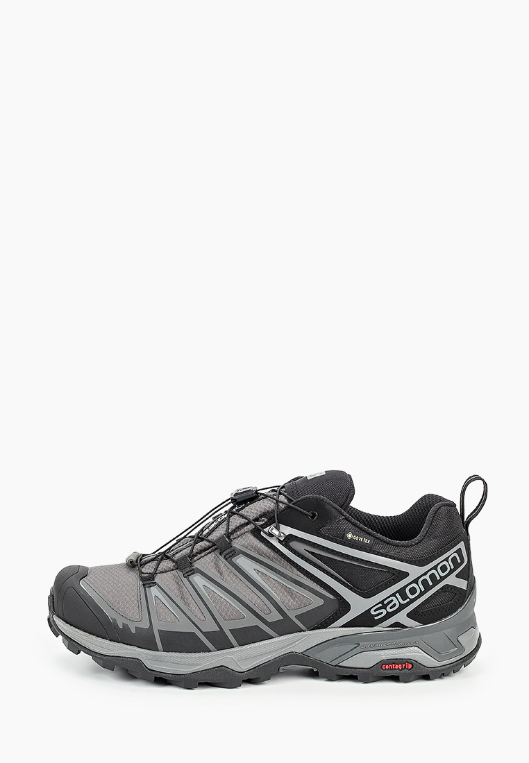 Мужские кроссовки SALOMON (Саломон) L40659600