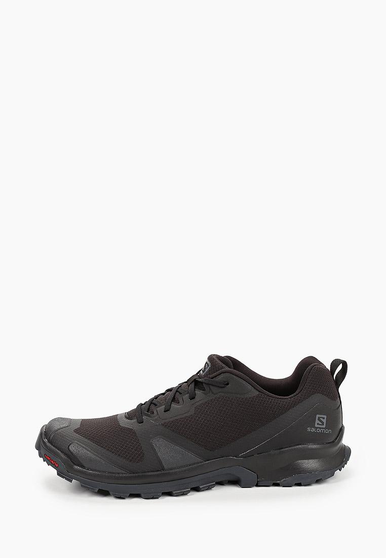 Мужские кроссовки SALOMON (Саломон) L41027400