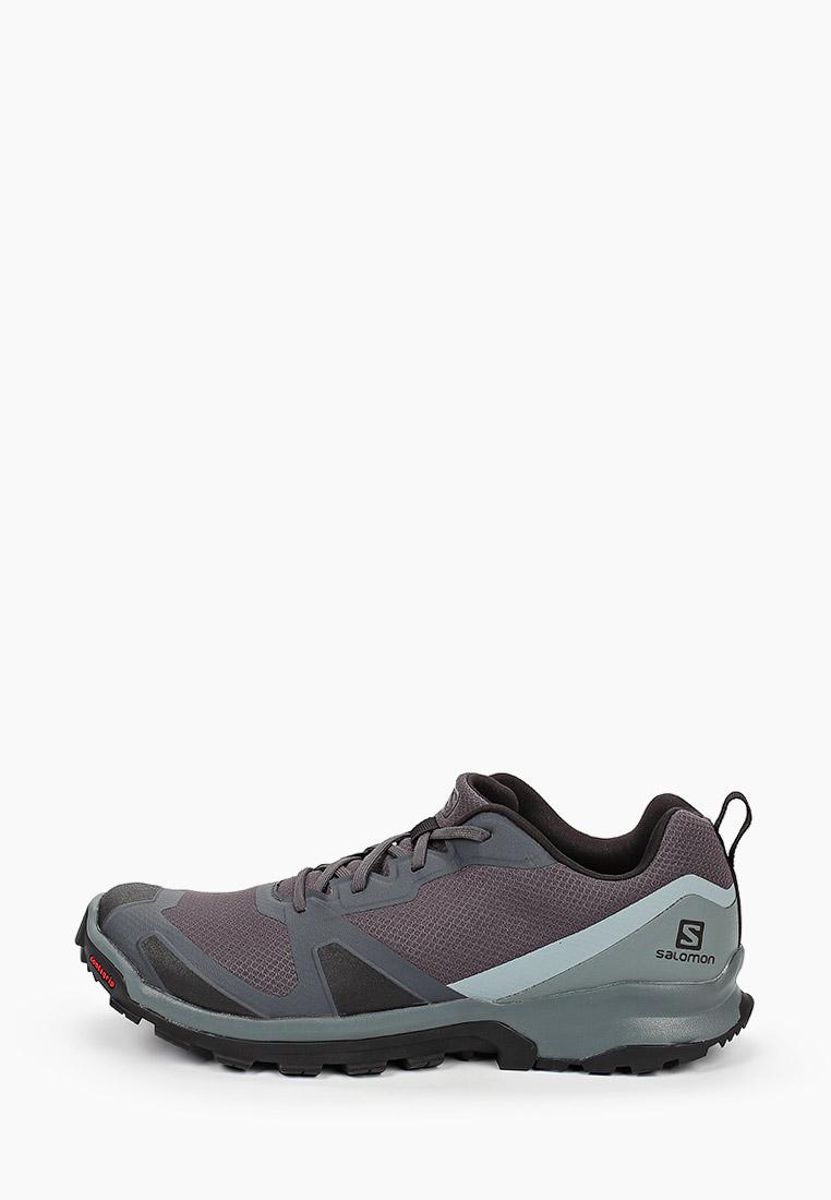 Мужские кроссовки SALOMON (Саломон) L41113400