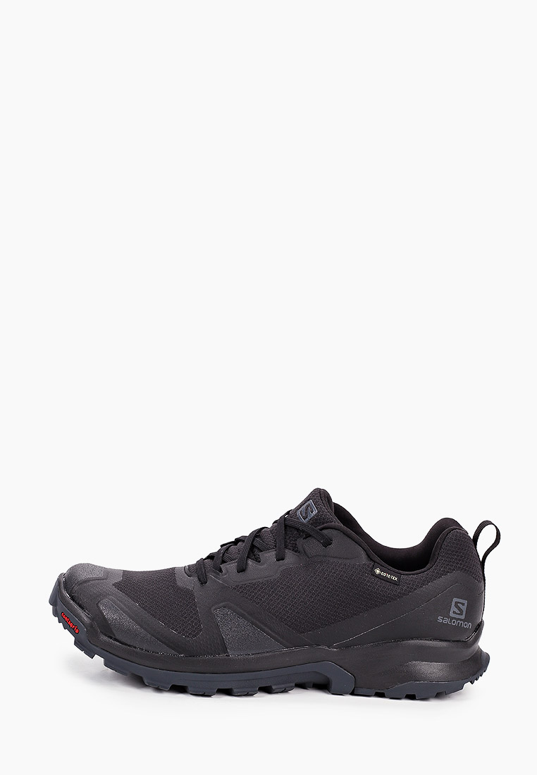 Мужские кроссовки SALOMON (Саломон) L41114600