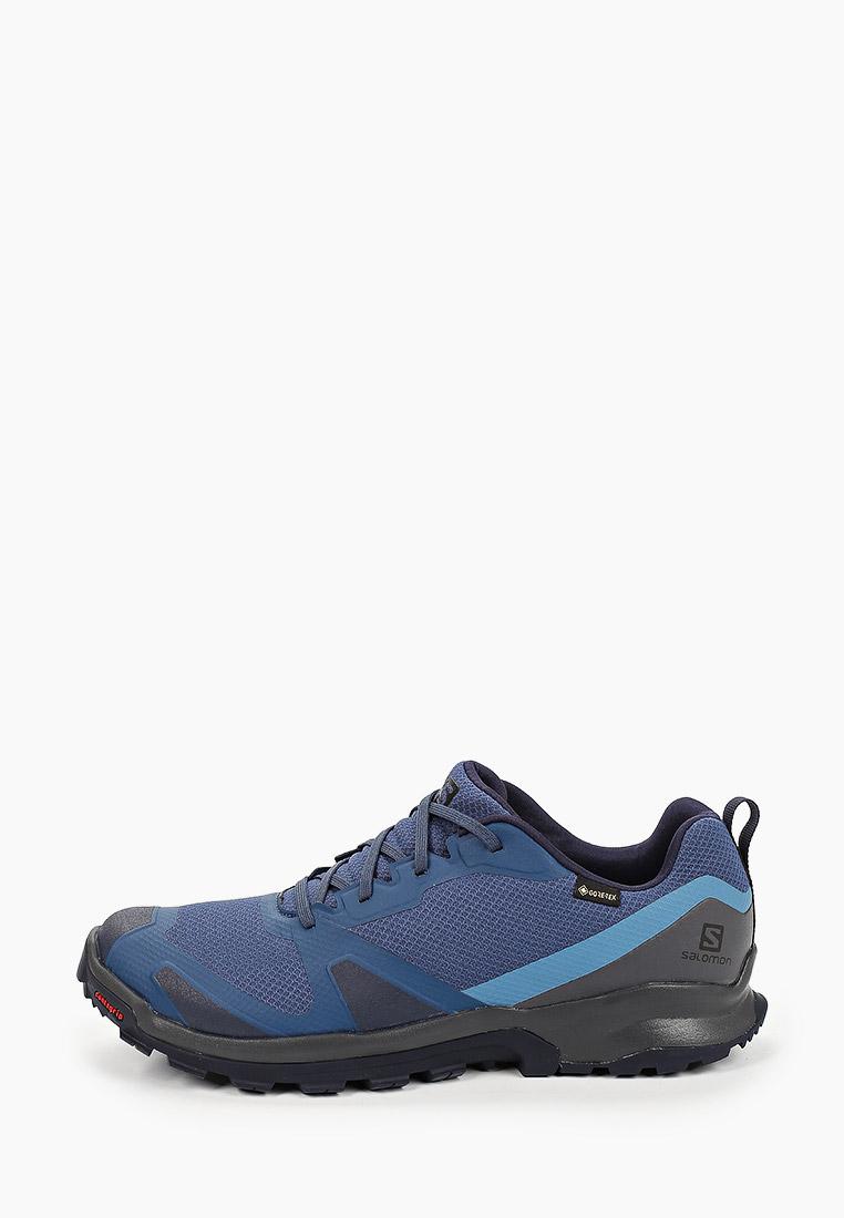 Мужские кроссовки SALOMON (Саломон) L41232700