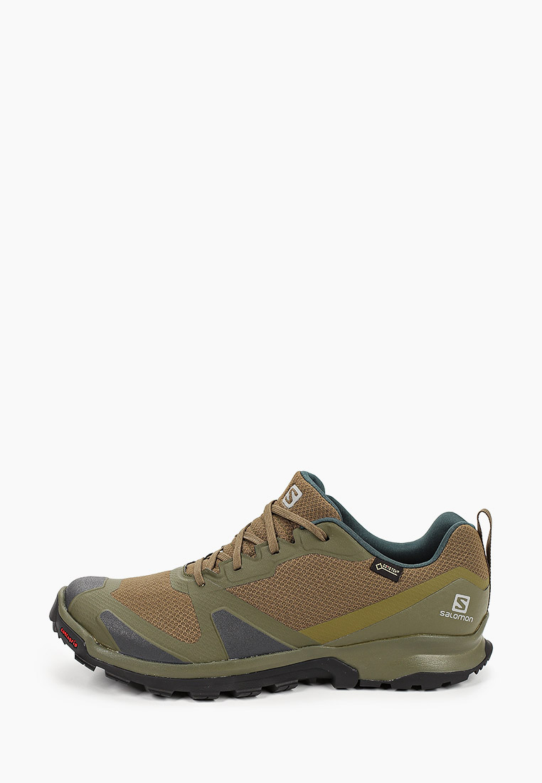 Мужские кроссовки SALOMON (Саломон) L41114500