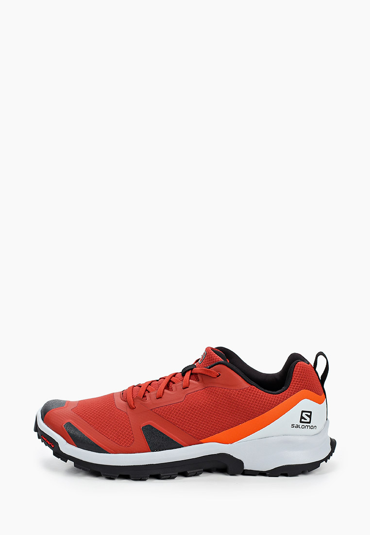 Мужские кроссовки SALOMON (Саломон) L41113500