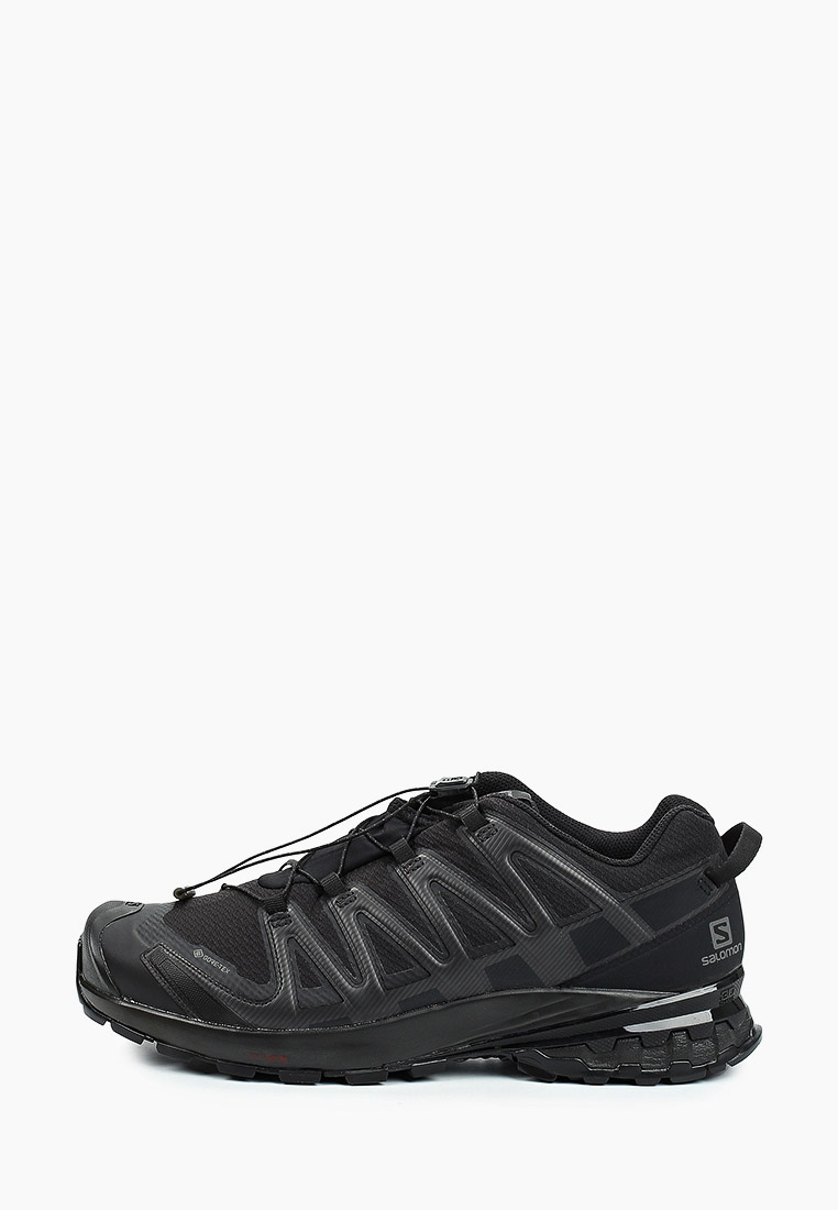 Мужские кроссовки SALOMON (Саломон) L40988900