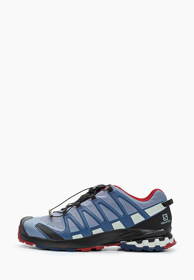 Мужские кроссовки SALOMON (Саломон) L40989300