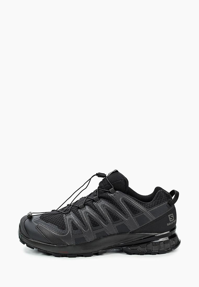 Мужские кроссовки SALOMON (Саломон) L40988100