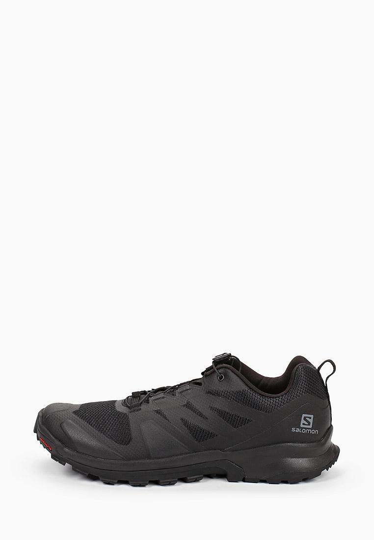 Мужские кроссовки SALOMON (Саломон) L41112200