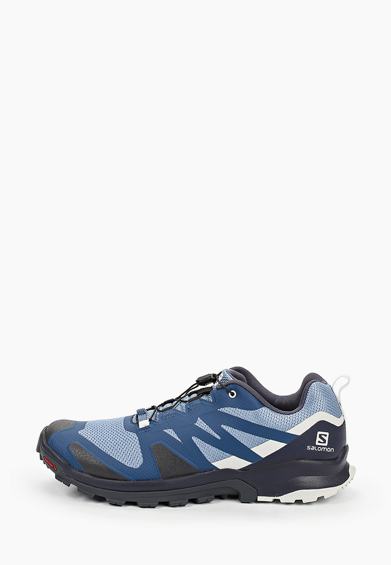 Мужские кроссовки SALOMON (Саломон) L41112300