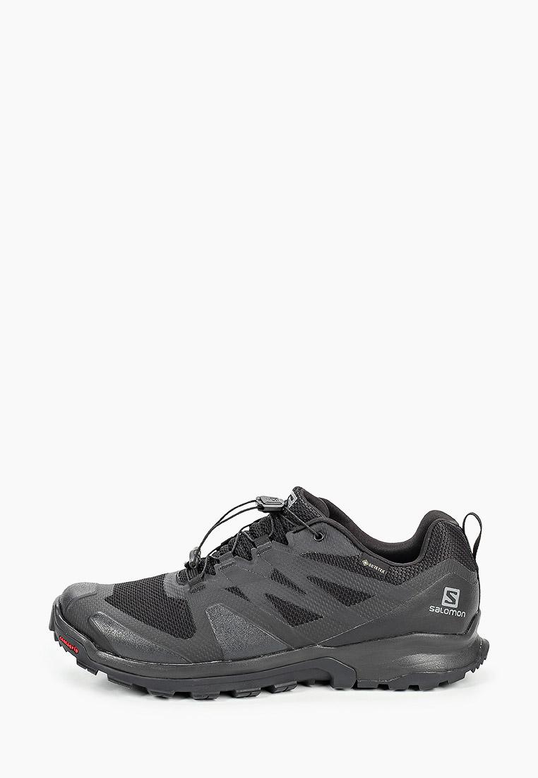 Мужские кроссовки SALOMON (Саломон) L41113300