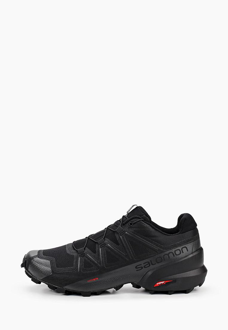 Мужские кроссовки SALOMON (Саломон) L40793500
