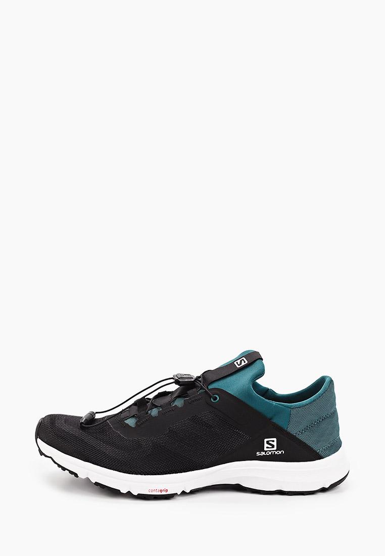 Мужские кроссовки SALOMON (Саломон) L41304000