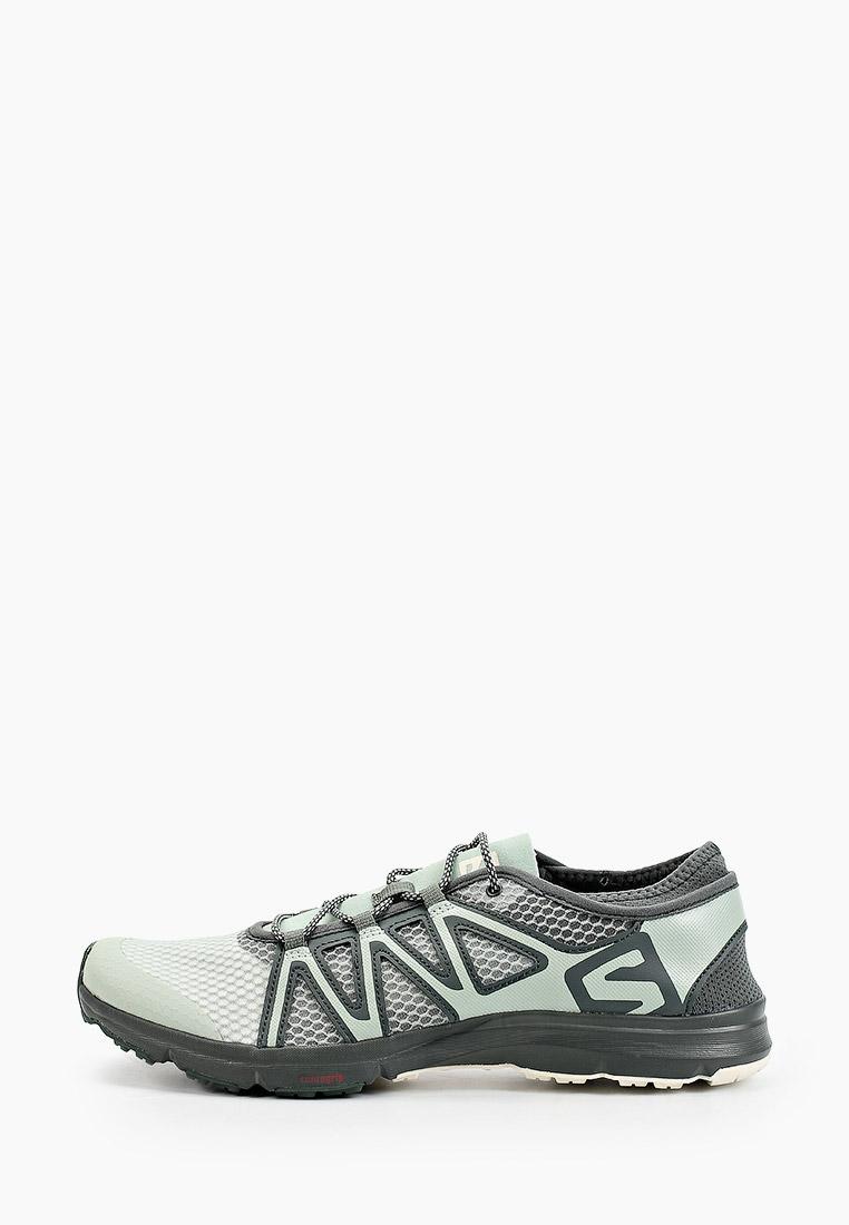 Мужские кроссовки SALOMON (Саломон) L41298300