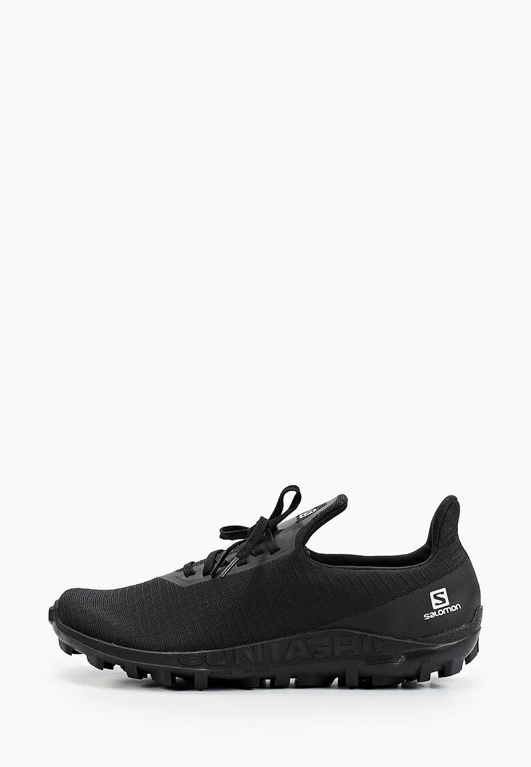 Мужские кроссовки SALOMON (Саломон) L41294300
