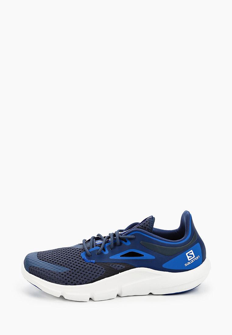 Мужские кроссовки SALOMON (Саломон) L41369500