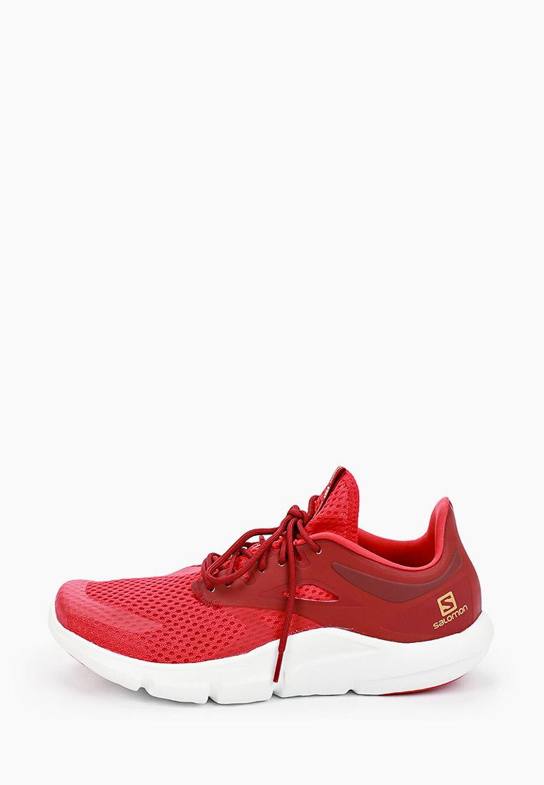 Мужские кроссовки SALOMON (Саломон) L41307500