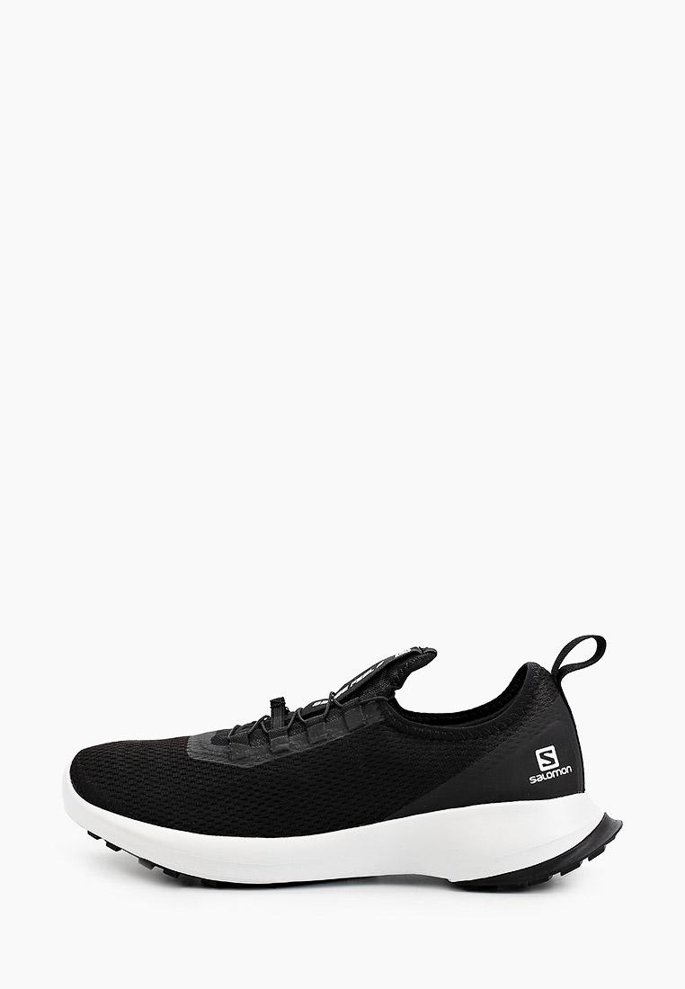 Мужские кроссовки SALOMON (Саломон) L41270800