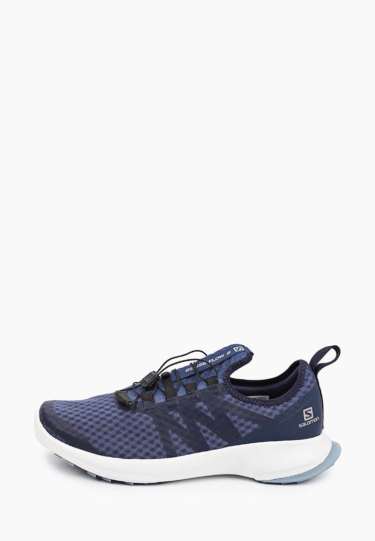 Мужские кроссовки SALOMON (Саломон) L41270200
