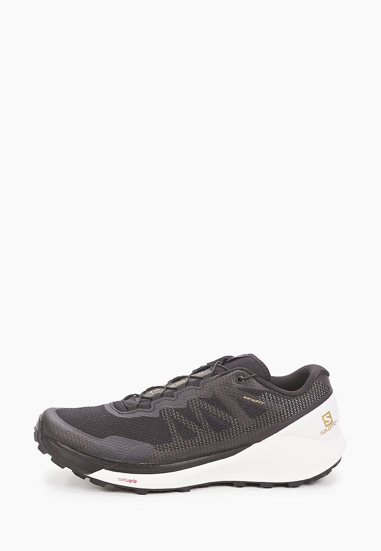 Мужские кроссовки SALOMON (Саломон) L41040500