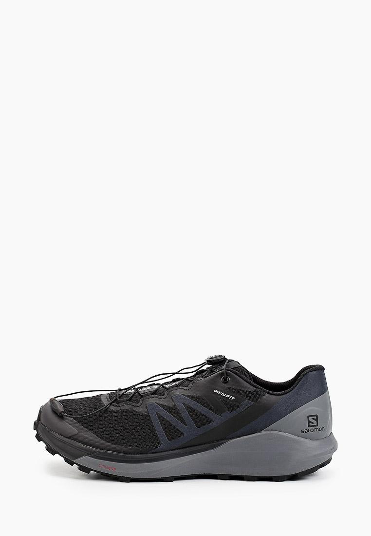 Мужские кроссовки SALOMON (Саломон) L41293800