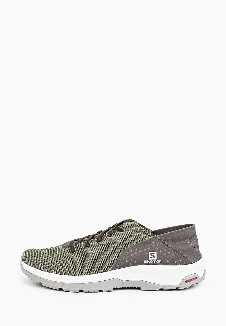 Мужские кроссовки SALOMON (Саломон) L41294200