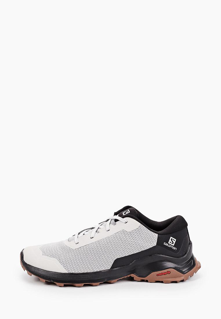 Мужские кроссовки SALOMON (Саломон) L41273200