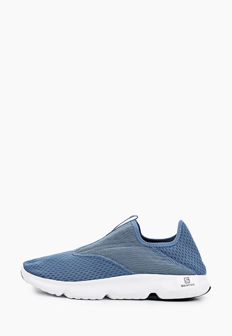 Мужские кроссовки SALOMON (Саломон) L41277200