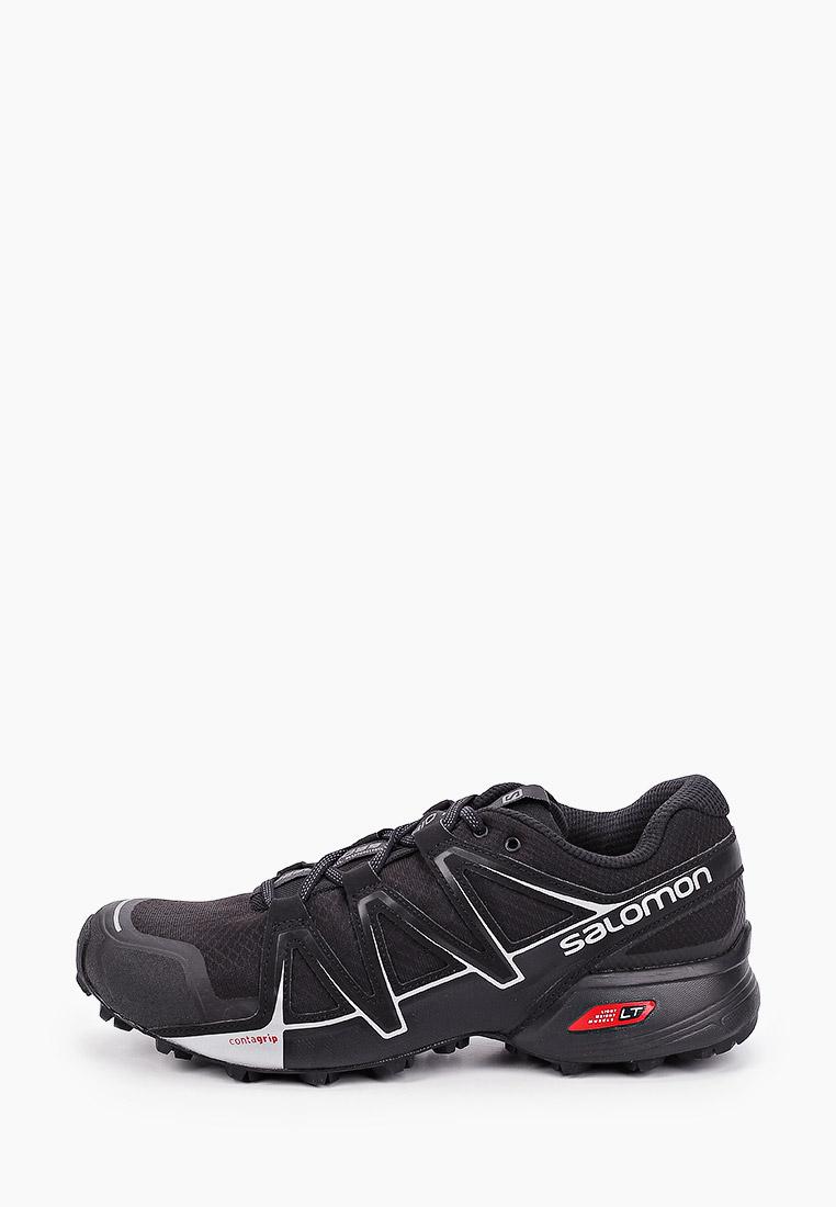 Мужские кроссовки SALOMON (Саломон) L40239000