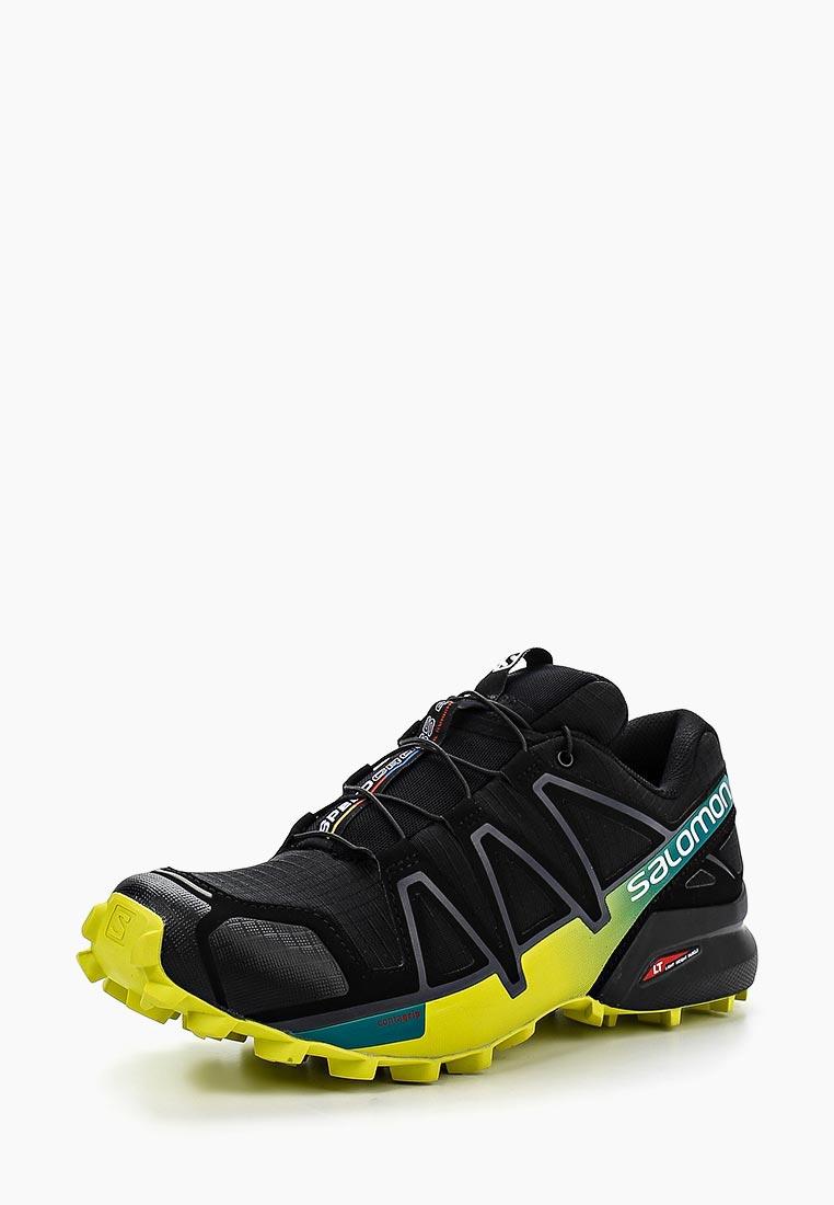 Мужские кроссовки SALOMON (Саломон) L39239800